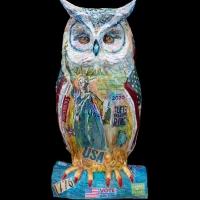 27_owl_wisdom_vote2020