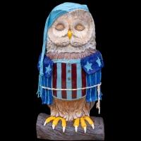 34_nightie_night_owl