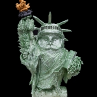 35_statue_whoo_liberty